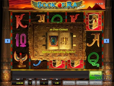 free bonus slots online book of ra deluxe download