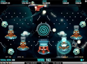 Cosmic-Fortune-Jackpot-Game