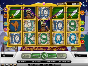 Arabian_Nights_Slots
