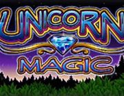 Unicorn_Magic_180x140